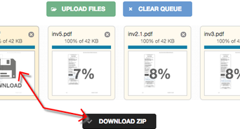 crop pdf files online free